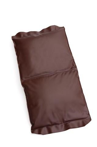 Moor-Wärmeträger 4 kg, 56 x 33 cm