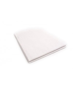 Vliesstoff-Laken, Light-Laken, 0,80 x 2,10 m, 5 Stück / VPE