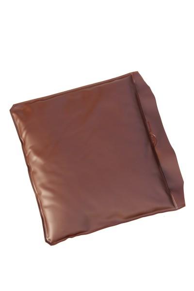Moor-Wärmeträger 2 kg, 28 x 33 cm