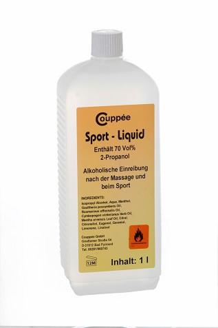 Sport-Liquid