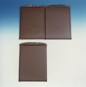 Paraffin-Wärmeträger 1,2 kg, 27 x 36 cm