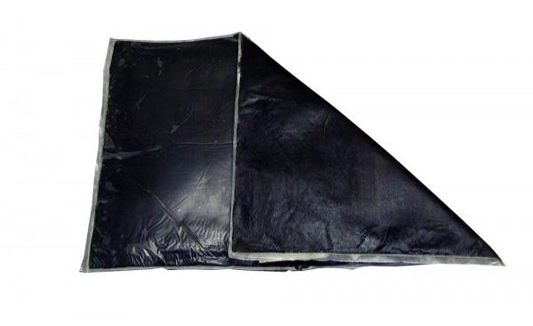 Moor-Einmalpackung Karlsbader Paratherm 350 g, 30 x 40 cm